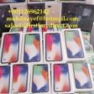 WWW.FIRSTBUYDIRECT.COM Apple iPhone X iPhone 8/8 Plus Samsung Note 8 και άλλα