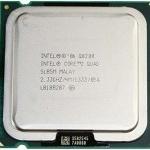 τετραπύρηνος επεξεργαστής intel quad Q8200 socket 775 πωλείται 20€ Μόνο Αθήνα!