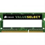 Αναζητώ μνήμες για laptop 16Gb DDR3 1600Mhz 2X8Gb 1.35 Volt