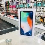 Apple iPhone X 64GB -400 EURO, Apple iPhone X 256GB-430 EUR, Samsung S9+/S9 Huawei P20 Pro - 355 EUR Whatsapp: +447751961212