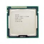 επεξεργαστής i5-2500k με την ψύκτρα του ιδανικός για gaming