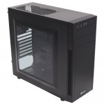 Gaming PC value-for-money Intel xeon@3,5Ghz, Sapphire HD 7850, SSD