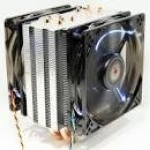 cpu cooler ψυκτρα για socket 2011