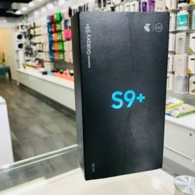 Samsung S9+/S9 Huawei P20 Pro- 355 EURO Apple iPhone X 64GB -400 EURO, Apple iPhone X 256GB-430 EUR, Whatsapp: +447751961212