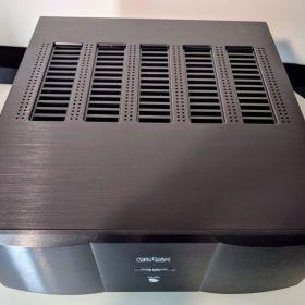 Mark Levinson No. 535H Single Amplifier 5 Channels