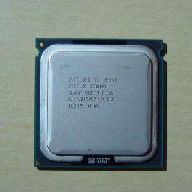 Επαγγελματικός υπολογιστής Xeon X5460, OCZ Ripper, windows 7 64 bit