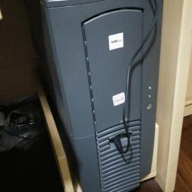 Intel Pentium διπλοπύρινος 3 GHz