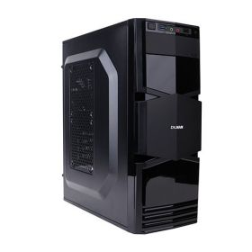 Gaming desktop: xeon E3 1240 v2, RAM 8Gb Kingston, SSD 1Tb, Asus Gtx 950, Windows 10
