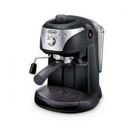 Delonghi EC221.B Μηχανή Espresso - Cappuccino